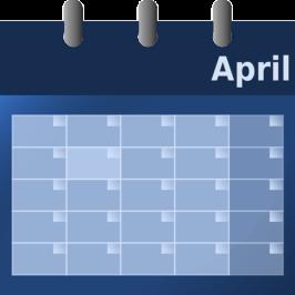 Szokatlan áprilisi kihívások a paprikatermesztésben